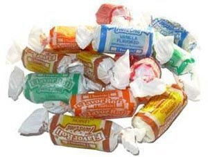 tootsie-rolls-assorted-chewy-candy-16-oz-by-tootsie-roll-industries-foods