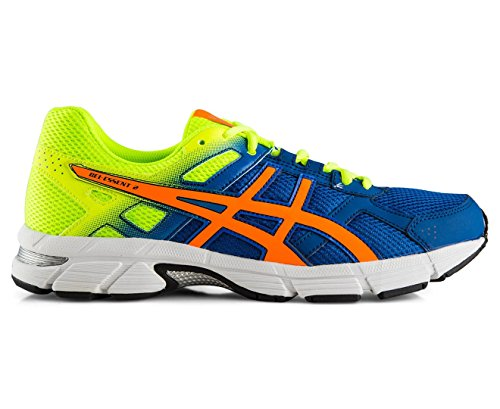 asics-mens-gel-essent-2-blue-orange-yellow-465