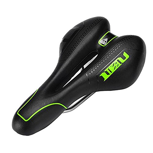 west-bicicleta-sillin-de-bicicleta-asiento-de-bicicleta-de-montana-profesional-carretera-mtb-confort