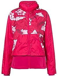 ... Abbigliamento   Donna   Giacche e cappotti   Gilet   Desigual. Desigual  - Gilet - Donna 588269d78a9