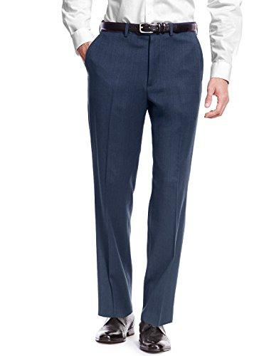 ex-ms-pantalon-de-costume-homme-bleu-bleu-bleu-taille-40