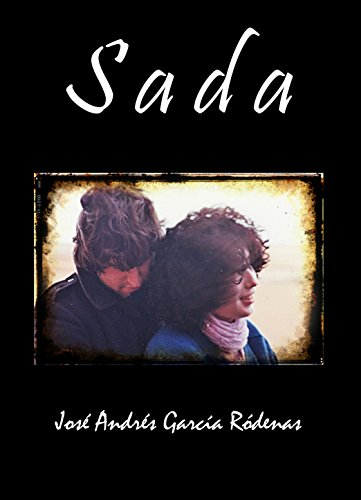sada-spanish-edition