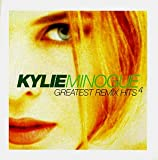 Greatest Remix Hits 4