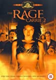 The Rage - Carrie 2 [DVD] [1999]