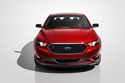 classic-and-muscle-car-ads-and-car-art-ford-taurus-sho-2015-car-art-poster-print-on-10-mil-archival-