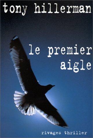 """<a href=""""/node/441"""">Le Premier Aigle</a>"""