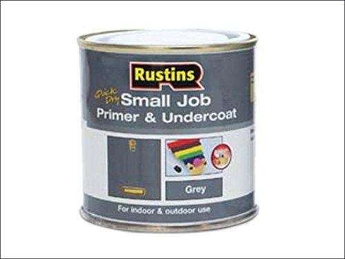 rustins-russjpugy250-appret-sous-couche-peintures-et-sprays