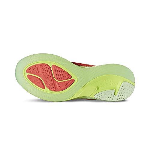 Asics Noosa FF Women's Zapatillas para Correr - 42