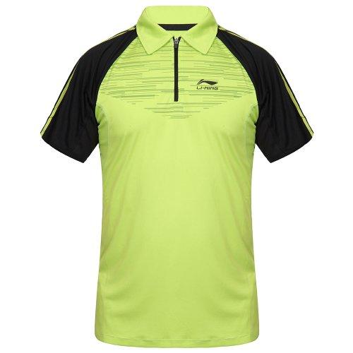 li-ning-a287-t-shirt-da-uomo-verde-asparagi-xs
