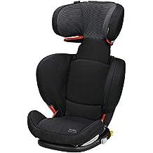 Bébé Confort Rodifix Airprotect Siège-auto Groupe 2/3 ISOFIX 3-10 ans