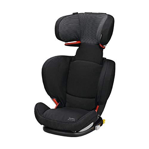 Bébé Confort Rodifix Airprotect, Siège-auto Groupe 2/3 (15 à 36 kg), ISOFIX, de 3,5 à 10 ans