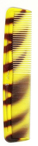 stratton-premium-professional-quality-tort-shell-large-hairdressing-comb-regent-design