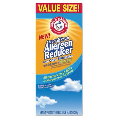 arm-hammer-products-arm-hammer-carpet-room-allergen-reducer-by-arm-hammer