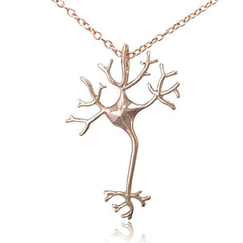 clayton-online-sales-clayton-jewelry-na-alliage-na-n-a