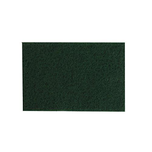 tampon-a-recurer-vert