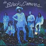 Songtexte von The Black Crowes - By Your Side