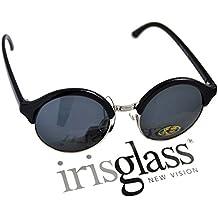 Gafas de Sol Tipo Ray-Ban / Cristales de Espejo de Alta Calidad Maxima Proteccion UV 400