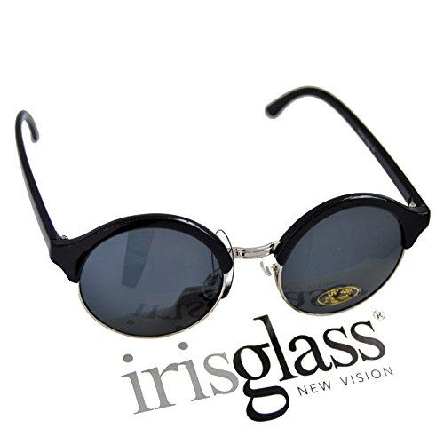 Sonnenbrille Typ Ray-Ban/Kristallen Spiegel Hohe Qualität maximalen Schutz UV 400