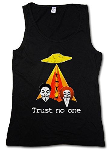 trust-no-one-donna-canotta-tank-top-alien-aux-fox-x-mulder-ufo-scully-x-files-frontieres-du-fbi-reel