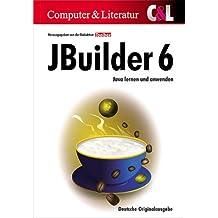 J Builder 6.0