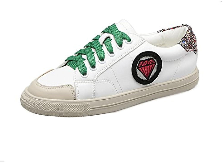 1TO9 1TO9Mmsg00043 - Sandalias Mujer  Zapatos de moda en línea Obtenga el mejor descuento de venta caliente-Descuento más grande