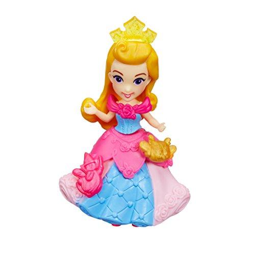 Hasbro Disney Princess Princesas Disney - Muñecas Pequeñas