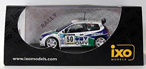 ixo-models-1-43scale-ram027-fiat-punto-super-1600-omv-50-catalunya-2001