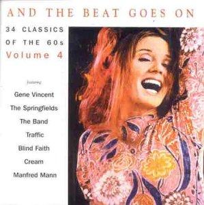 beat-goes-on-vol4
