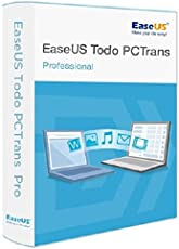 System GO! Todo PCTrans Professional