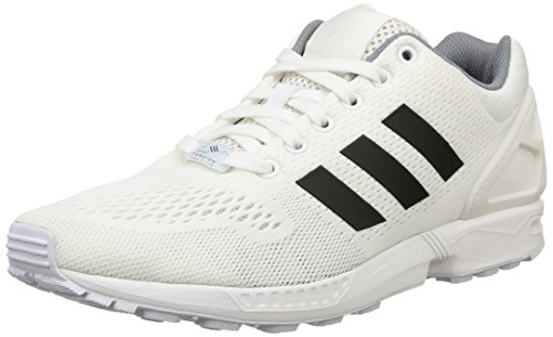 adidas Chaussures Homme Multicolore (Ftwwht/Cblack/Granit)