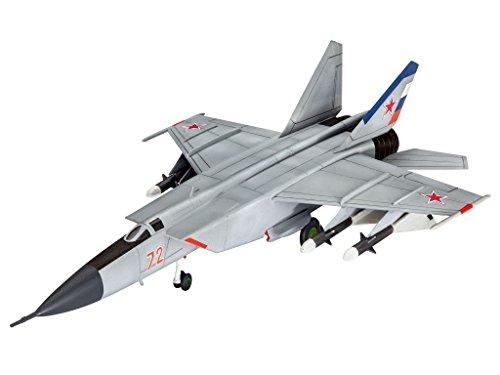 revell-03969-mig-25-foxbat-kit-di-modello-in-plastica-in-scala-1144