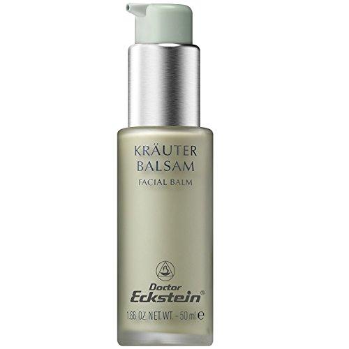 doctor-eckstein-biokosmetik-krauter-balsam-50ml