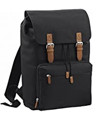 BagBase - Sac à dos pour ordinateur portable