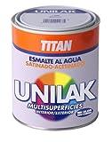 Titan–Lack Weiß 750ml 03F140034