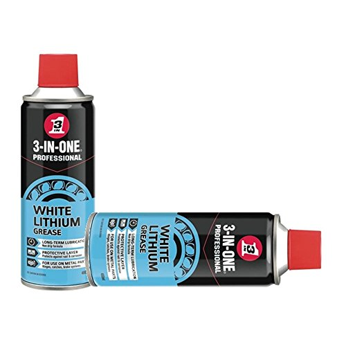2-lithium-white-grease-spray-can-3in1-maintanance-lubricant-ptfe-teflon-wd40-44016