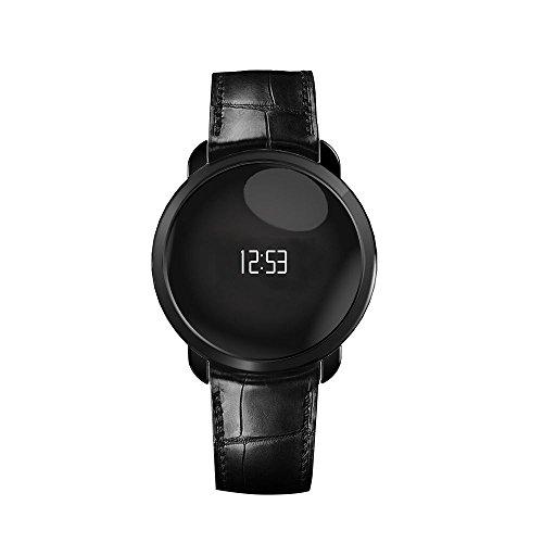 MyKronoz 813761021913Smart Watch