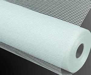 Stein Deals Mosaik Mesh für Rückseite montiert Tile 30,5x 30,5cm (Fünf Blatt) -
