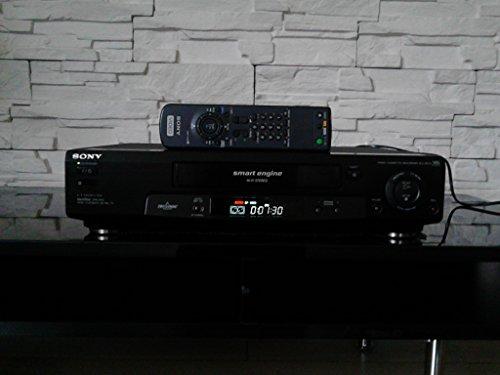 sony-slv-se-70-4-vhs-videorekorder