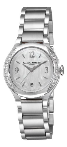 baume-mercier-womens-8771-ilea-swiss-diamond-watch