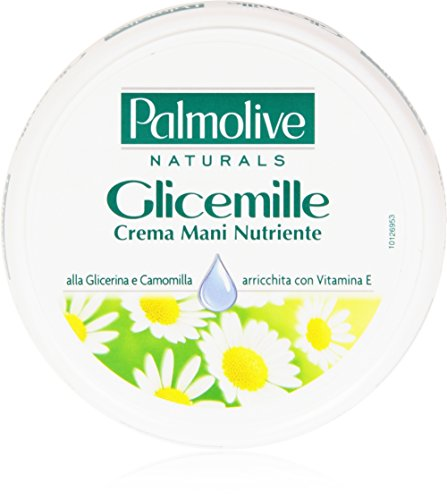 hand-cream-emollient-protective-glycerin-jar-100ml