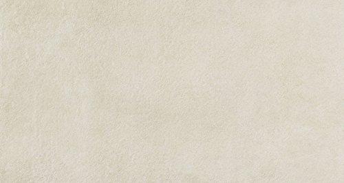 marazzi-spazio-sable-375-x-75-cm-ml88-carrelage-sol-beton-carrelage-moderne-imitation-gres-cerame-en