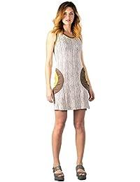 Zergatik Vestido Mujer UMALY2