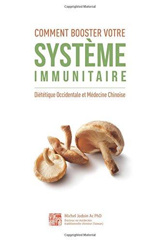 Comment booster votre système immunitaire (Ac Booster)