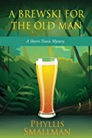 The third book in the Sherri Travis Mystery Series, A Brewski for the Old Man, tells the story of the return to Jacaranda of Ray John Leenders, the man who abused Sherri when she was a child. Back in town he's living with a woman who has a young daug...