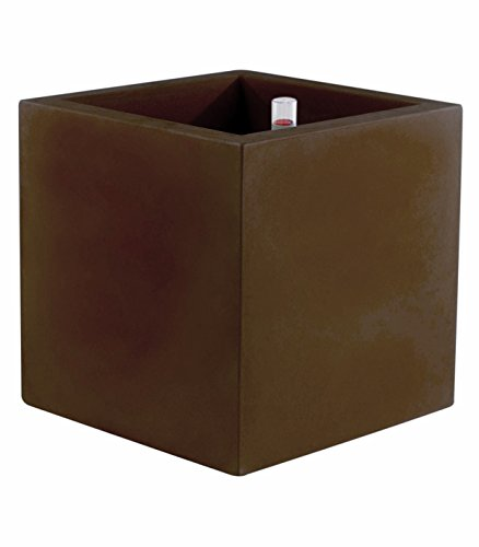 Vondom Cubo 40 Bronze
