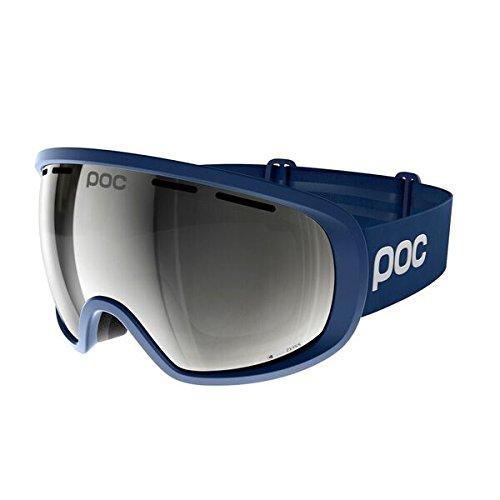 POC Fovea Clarity Comp Ad Máscara
