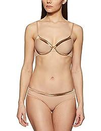 cf0fe7151b86 Beige Women's Lingerie Sets: Buy Beige Women's Lingerie Sets online ...