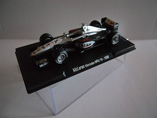 mclaren-mercedes-mp4-14-1999-hakkinen-model-f1-die-cast-143