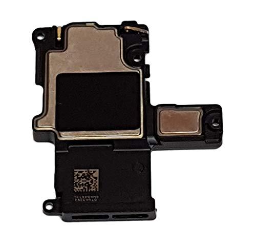 Smartex | Hörmuschel Lautsprecher Marke kompatibel mit iPhone 6 - Buzzer Earpiece Replacement Part