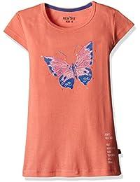 PalmTree Girls T-Shirt